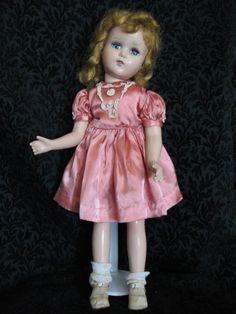 ♡ dreamy dolls ♡ : Photo