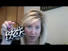 Mini Purse Booking Game for Home Parties (Dice Game with a twist!) - YouTube