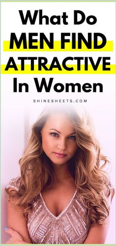 9 Habits of Women Who Always Stay Attractive Health Planner, Fitness Planner, Fitness Tips, Healthy Lifestyle Habits, Healthy Habits, Stay Healthy, Healthy Drinks, How To Look Attractive, Lung Cleanse
