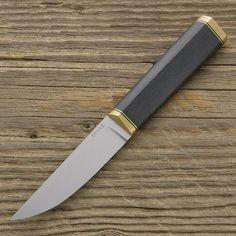 J Spake knives