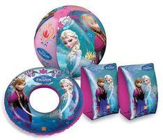 Baby Girl Toys, Toys For Girls, Kids Toys, Baby Dolls, Elsa Fancy Dress, Disney Frozen Birthday, Disney Frozen Nails, Minnie Mouse Toys, Frozen Toys