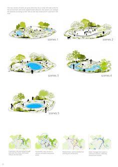 #ClippedOnIssuu from Chen Xubin portfolio 2014