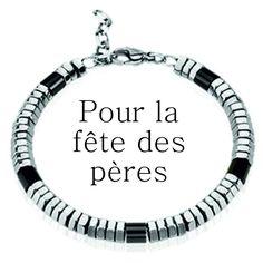 Parce que ce bracelet de chez TANAXOS-bijoux m'a plu, je vous dévoile comment faire le même à moindre coût