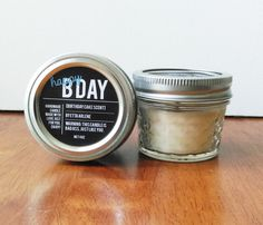 Happy Birthday Candle, Birthday Cake Scented Candle, Gifts, Home Decor, Candles, Scented Candle by EttaArlene on Etsy