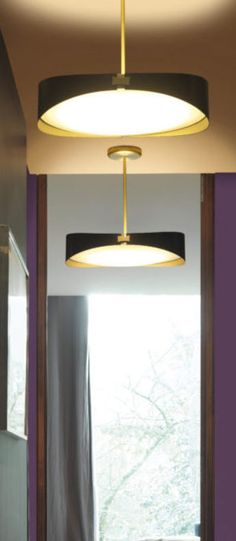 treis kundalini pendantlight white modern concept design lighting