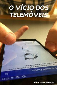 #telemoveis #redessociais #facebook #instagram #fomo #pinterest #whatsapp