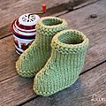Baby Shoes, Kids, Crocheted Slippers, Beautiful Gifts, Loom Knit, Couture Facile, Toddlers, Boys, Kid