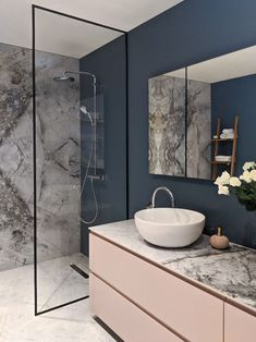 Les 3700 meilleures images de salle de bains en 2019 | Salle ...