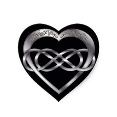 Want this tattoo to represent my children. Will add their names inside the heart.