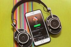 Best music streaming app: Spotify, Apple Music, Tidal, Amazon and Google Play compared - CNET