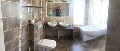 Jewel Images, Corner Bathtub, Bathroom, Washroom, Full Bath, Bath, Bathrooms, Corner Tub