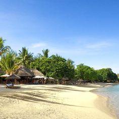 Accommodation Excellence Awards 2012: Maritim Hotel, #Mauritius
