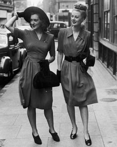 B&W photo for bookcover - WEST END GIRLS BY BARBARA TATE