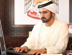 "awesome دبي تدخل موسوعة  ""غينيس""  من أوسع أبوابها بقيادة محمد بن راشد"