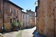 #tuscany