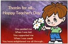 speech on teachers day | Happy teacher day | wishes, images, quotes
