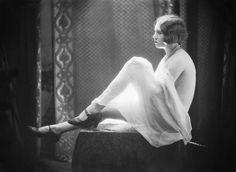 Femme assise. Sam Lévin, 1935.