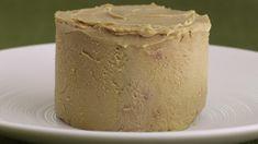 Paté de perdiz Spanish Party, Canapes, Peanut Butter, Pudding, Meat, Desserts, Foods, Yummy Cakes, Vegetables