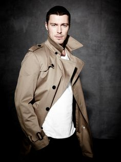marat safin yes. Gorgeous Men, Beautiful People, Living Legends, Tennis Players, My Man, Bellisima, Dapper, Gentleman, Hot Guys