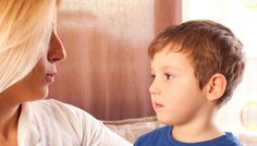 Resources for parents to guide their families through tragic situations like mass shootings.