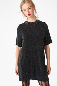 Dresses - Clothing - Monki NL