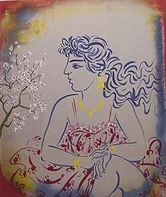Greek Art, Palette, Paintings, Artists, Decoration, Modern, Top, Pintura, Decor