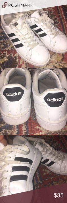 adidas neo cloudfoam qt pilota occasionale scarpa casual scarpe adidas