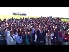 Youth Can Change The World: New Zealand Youth Conference trailer Youth Conference, Auckland New Zealand, Whole Earth, Different Media, Change The World, Faith, Concert, Life, Videos