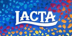 A Lacta apresenta um portfólio variado com dez lançamentos para a Páscoa 2018!      A Lacta, pioneira há mais de 100 anos, traz em 2018...