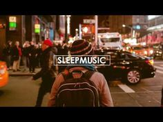 Phosphorescent - Song For Zula - YouTube