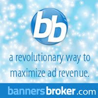 How Banners Broker S