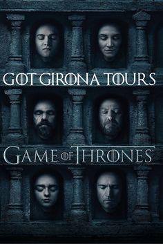 diari de girona game of thrones
