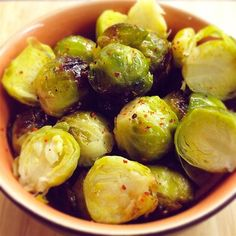 Easy Marinated Brussels Sprouts Recipe | Allrecipes Marinated Brussel Sprouts Recipe, Bacon Wrapped Pork Tenderloin, Nutrition Data, Sprout Recipes, Recipe Directions, Italian Dressing, Vegetable Side Dishes, Brussels Sprouts, Original Recipe