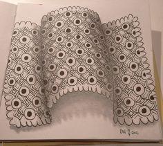 doodles, http://2.bp.blogspot.com/-bQZ4C1HH8ag/UAMzcT_b4mI/AAAAAAAACUA/FsgSb-o06AU/s1600/SAM_2884+%28Kopie%29.JPG