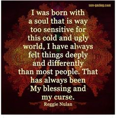 Wisdom and a ❤ I would never change!
