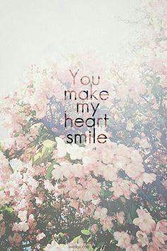 Siggggh ♡ love quote ♥