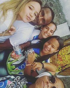 Ser jovens, Somos Igreja ⛪