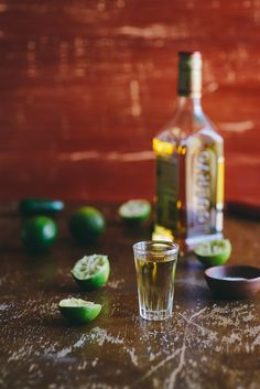 1000+ images about Tequila on Pinterest | Tequila shots, Cinco de Mayo ...