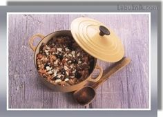 Krůta na madeiře v pomalém hrnci Crock Pot, Kitchen, Wood, Cooking, Crockpot, Kitchens, Crock, Cuisine, Cucina