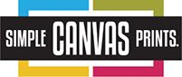 80% off any canvas size!!! Simple Canvas is awesome!