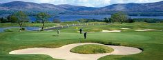 Touring the South Western Ireland- http://travelnewszone.info/touring-the-south-western-ireland/