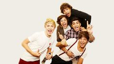 I'm just apoligizing in advance for repin-ing so many pictures of these crazyy boys... Unfollow me if they get annoying? Haha. (: