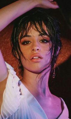 Our Cherished Bathroom tenoc teetlan Camila Cabello👄💫👄 Shawn Mendes, Fifth Harmony, Camilla, Gigi Hadid, Demi Lovato, Billie Eilish, Havana, Fangirl, Camila And Lauren