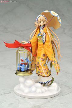 Imagen Kobato (la figura) del producto 1
