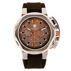 Casio Watch, Accessories, Ornament