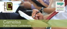 Public Sector Conference call us 011 805 1027 to get tickets.