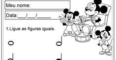 SE VOCÊ GOSTOU, ENTÃO COMENTE... Music Class, Teaching Music, Musicals, Entertaining, How To Plan, Learning, Fictional Characters, Cello, Orlando