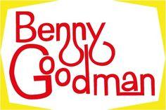 corrección postal benny goodman