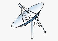 cartoon satellite dish clipart - Google Search Satellite Dish, Golf Clubs, Clip Art, Cartoon, Google Search, Cartoons, Comics And Cartoons, Pictures