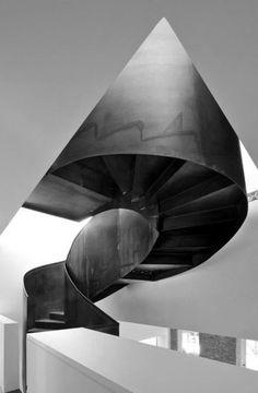 Seilern studio architects